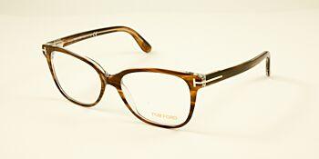 Tom Ford Glasses TF5233 052 53