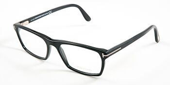 Tom Ford Glasses TF5295 002 54