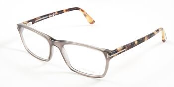 Tom Ford Glasses TF5295 020 56