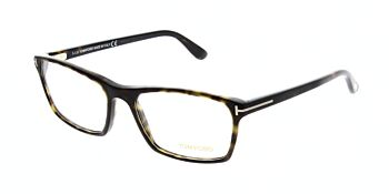 Tom Ford Glasses TF5295 052 56
