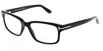 Tom Ford Glasses TF5313 001 55