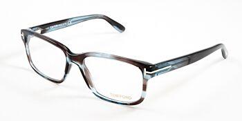 Tom Ford Glasses TF5313 086 55