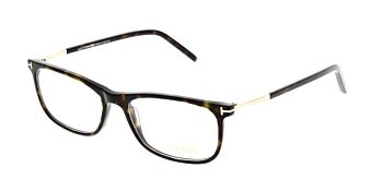 Tom Ford Glasses TF5398 052 53