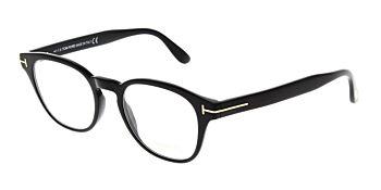 Tom Ford Glasses TF5400 001 48