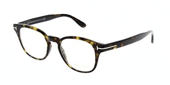 Tom Ford Glasses TF5400 052 48