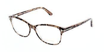 Tom Ford Glasses TF5404 056 53