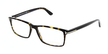 Tom Ford Glasses TF5408 052 56