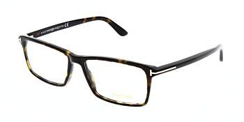 Tom Ford Glasses TF5408 052 58