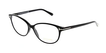 Tom Ford Glasses TF5421 001 53