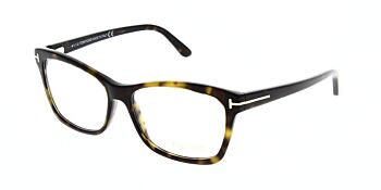 Tom Ford Glasses TF5424 052 55