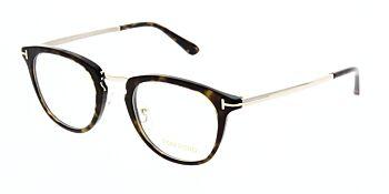 Tom Ford Glasses TF5466 052 49