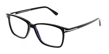 Tom Ford Glasses TF5478 B 001 53