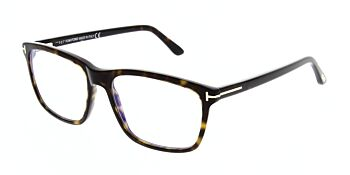 Tom Ford Glasses TF5479 B 052 56