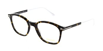 Tom Ford Glasses TF5484 052 50