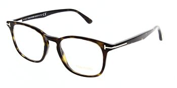 Tom Ford Glasses TF5505 052 50