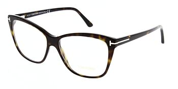 Tom Ford Glasses TF5512 052 56