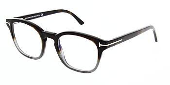 Tom Ford Glasses TF5532 B 55A 49