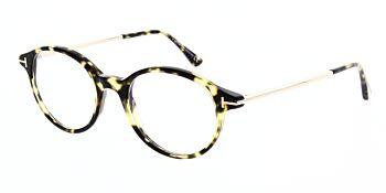 Tom Ford Glasses TF5554 B 055 48