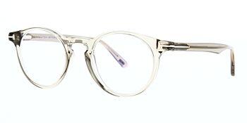 Tom Ford Glasses TF5557 B 045 46