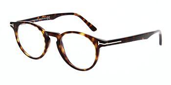 Tom Ford Glasses TF5557 B 052 46