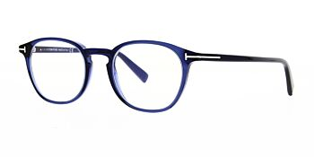Tom Ford Glasses TF5583 B 090 50