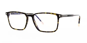 Tom Ford Glasses TF5607 B 052 53