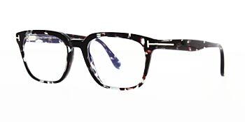 Tom Ford Glasses TF5626 B 055 51