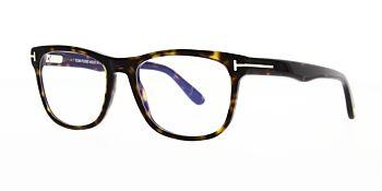 Tom Ford Glasses TF5662 B 052 54
