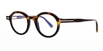 Tom Ford Glasses TF5664 B 056 45