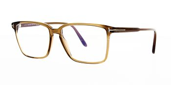 Tom Ford Glasses TF5696 B 048 56