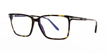 Tom Ford Glasses TF5696 B 052 56