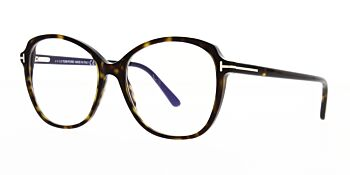 Tom Ford Glasses TF5708 B 052 57