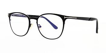 Tom Ford Glasses TF5732 B 002 52