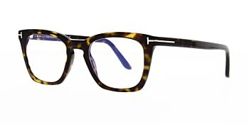 Tom Ford Glasses TF5736 B 052 48