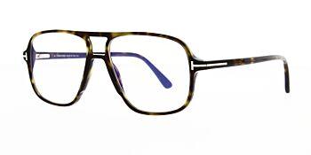 Tom Ford Glasses TF5737 B 052 56
