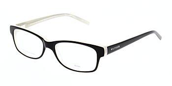 Tommy Hilfiger Glasses TH1018 HDA 52
