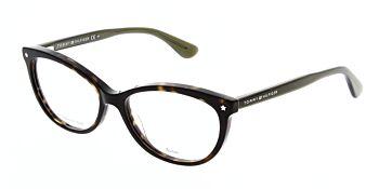 Tommy Hilfiger Glasses TH1553 086 53