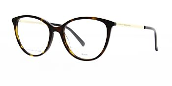 Tommy Hilfiger Glasses TH1590 086 52