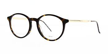 Tommy Hilfiger Glasses TH1642 086 50