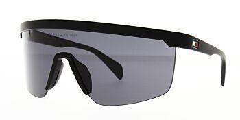Tommy Hilfiger Sunglasses TH1657 G S 08A IR 99
