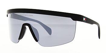 Tommy Hilfiger Sunglasses TH1657 G S 124 T4 99