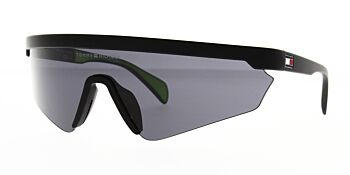 Tommy Hilfiger Sunglasses TH1666 S 003 IR 99