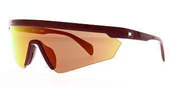 Tommy Hilfiger Sunglasses TH1666 S C9A UW 99