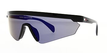 Tommy Hilfiger Sunglasses TH1666 S HK8 XT 99
