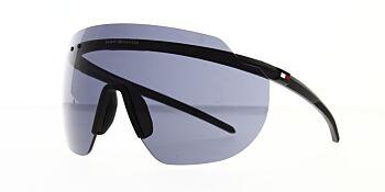 Tommy Hilfiger Sunglasses TH1804 S 003 IR 99
