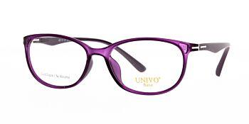 Univo Glasses UB110 C1 51