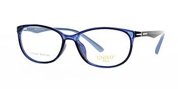 Univo Glasses UB110 C2 51