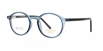 Univo Glasses UB116 C1 48