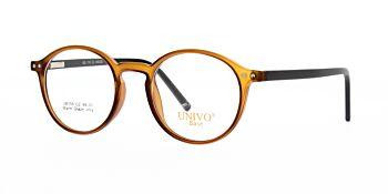 Univo Glasses UB116 C2 48