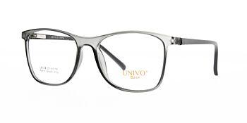 Univo Glasses UB118 C1 51